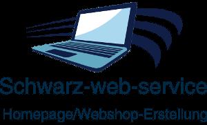 WordPress-Schulung-Stuttgart