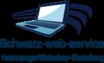 Wordpress Schulung für Beginner