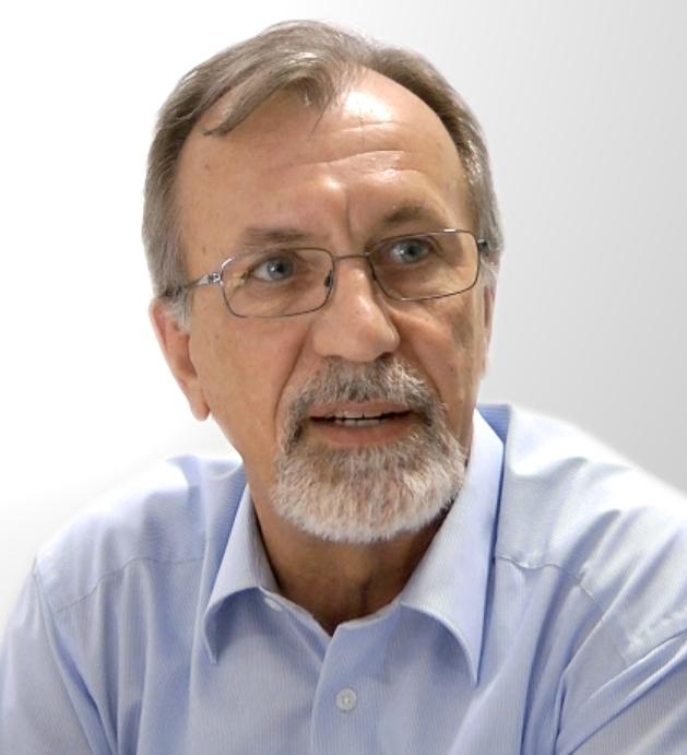 Thomas Schwetz